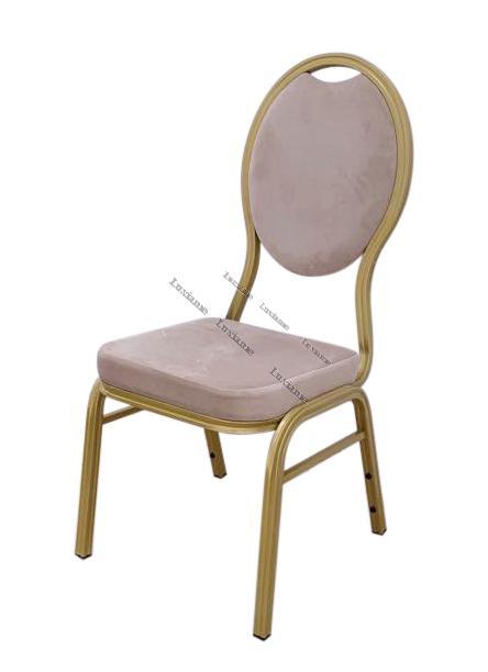 aménagement salon de thé tunisie, mobilier en acier tunisie ...