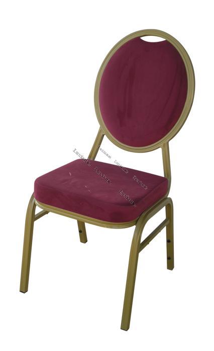 Chaise cuisine tunisie pr l vement d 39 chantillons et une b - Chaise cuisine rouge ...