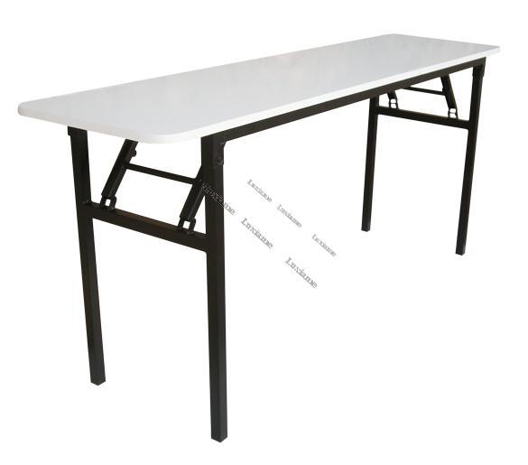 luxiame mobilier en acier tunisie mobilier acier bois. Black Bedroom Furniture Sets. Home Design Ideas